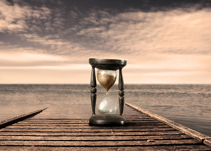 Time and Tide Wait for None Essay