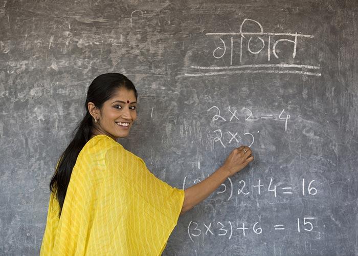 Women Education in India Essay